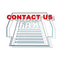 Cómo enviar un fax en línea Tiempo Uno