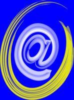 Solución de problemas de Internet Explorer de Microsoft Outlook Web Access