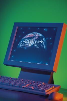 Cómo crear protectores de pantalla giratoria