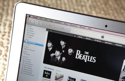 Cómo arreglar su iTunes Cuando esté congelado