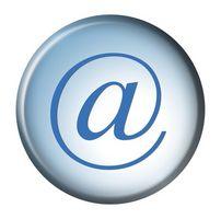 Cómo enviar un documento de Microsoft Word Por correo electrónico