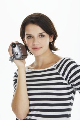 Adobe Premiere Pro CS3 Especificaciones