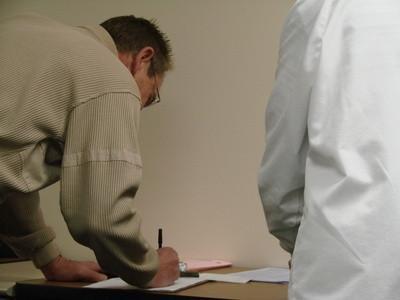 Los beneficios y ventajas de reconocimiento de escritura