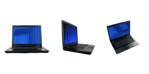 Características del ThinkPad de IBM