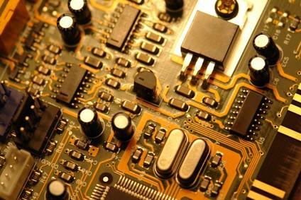 Cómo desbloquear un Multiplicador de la CPU Athlon XP 2000+