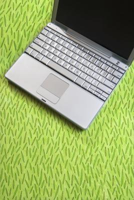 Lo que debe buscar al hacer compras para los ordenadores portátiles