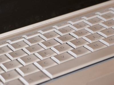 Cómo encontrar un robados Mac
