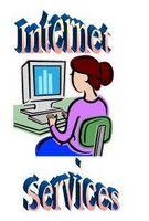 ¿Cuáles son los diferentes tipos de servicios de Internet?