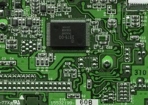 Solución de problemas de la placa base Intel