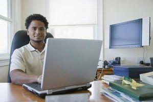Cómo guardar documentos de Word como de sólo lectura