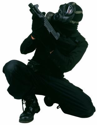 "Trucos para ""Counter-Strike 1.6"" en el servidor de escucha"