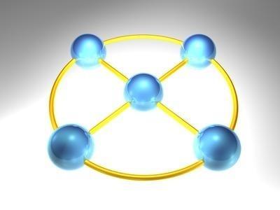 ¿Por qué son importantes los protocolos de red?