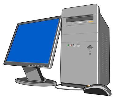Cómo solucionar problemas de archivos en Windows XP