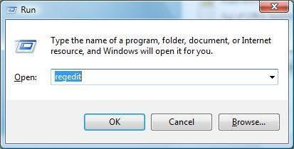 Cómo restaurar un intercambio de correo electrónico eliminados