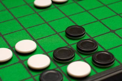 no pertenecientes a juegos en línea de matemáticas para los alumnos de segundo grado