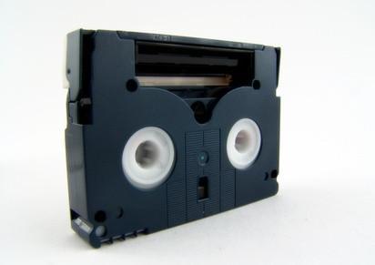 Cómo convertir archivos a XviD AVI sin comprimir