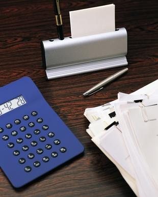 Cómo hacer que Office 2007 portable