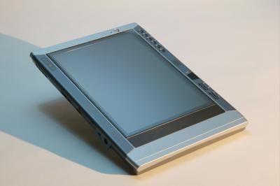 Los pros y contras de un Tablet PC