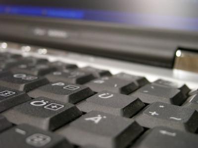 Cómo volver a instalar Vista en un Acer 5320
