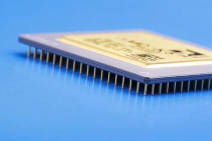 Hardware común y Recursos Gestionados por los sistemas operativos