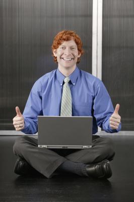 Cómo hacer hojas de cálculo Excel