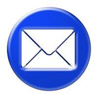 Cómo enviar un acuse de recibo electrónico de Microsoft Outlook
