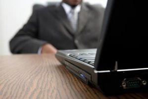 Cómo instalar OSx86 en un Acer Aspire One