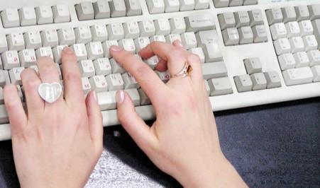 Cómo instalar Word, PowerPoint, Access y Excel Sólo