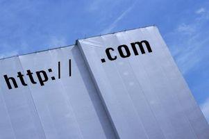 Cómo eliminar de forma permanente los sitios web visitados