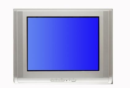 Cómo agregar barras negras a la parte superior e inferior de un video con pantalla grande al convertir