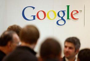 Cómo desactivar Google Buzz