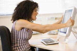 ¿Cómo evito que redirige a distintas páginas web?