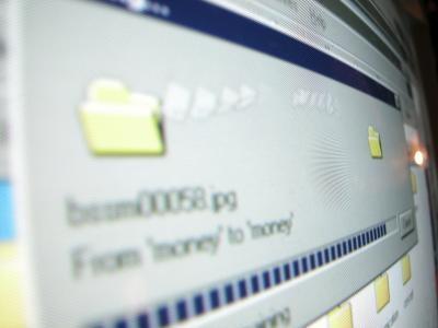 Cómo convertir archivos CSV a Access 2007 Tablas