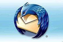Cómo transferir la configuración de Thunderbird y correo electrónico en un PC con Windows