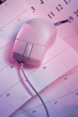 Cómo convertir fechas almacenadas como texto en fechas de