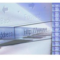 ¿Qué es un atributo HTML?