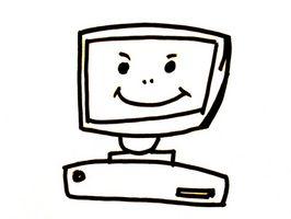 Cómo hacer una presentación de diapositivas y grabar en DVD de software
