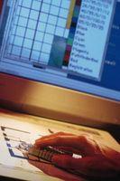 Cómo utilizar la hoja de cálculo Excel para crear Coordenadas Autocad