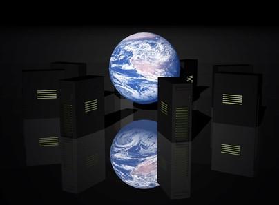 Cómo instalar SharePoint Services Server 2008