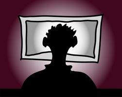 Navegadores Web que se estrella evitar que Internet