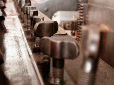 CNC Software de Aprendizaje