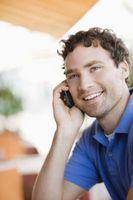 Cómo iniciar un negocio de chat de teléfono
