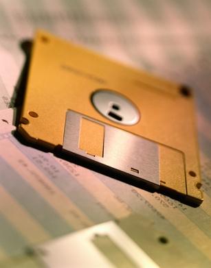 Cómo arrancar en modo DOS en Windows 98 sin una unidad de disquete