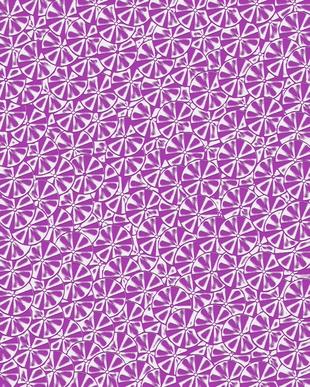 Cómo crear Seamless Patterns