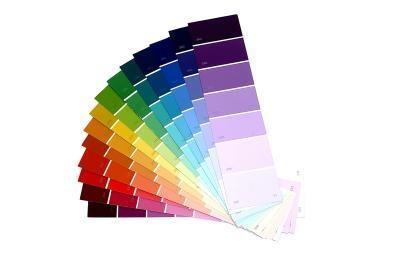 Cómo cambiar los colores de los archivos PDF con PitStop Pro