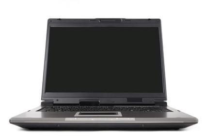 Cómo desmontar una pantalla de ordenador portátil