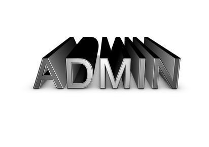 Cómo comprobar una partición NTFS en Linux