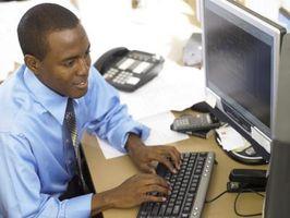Cómo cambiar la contraseña del administrador de dominio local