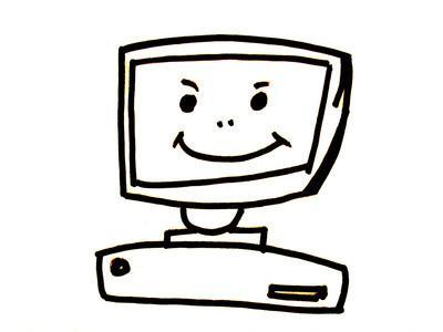 Cómo instalar Windows XP Professional sin que los usuarios