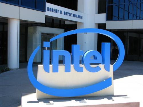 ¿Cuál es la diferencia entre Celeron Pentium D y procesadores de doble núcleo?